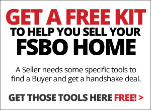 Free FSBO Seller Tools from RealtyPact