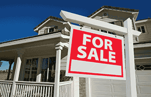 Offer Seller Financing on your FSBO Home